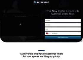 auto-profits.com