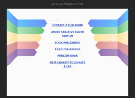 auto-publisher.com