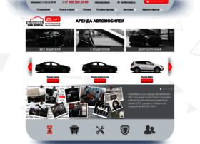 auto-rent.ru