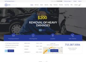 auto-repair.vamtam.com