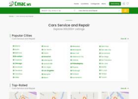 auto-repairs.cmac.ws