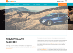auto-resilie.fr