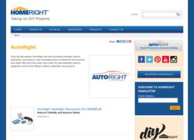 auto-right.com