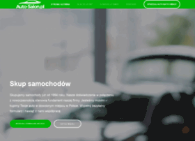 auto-salon.pl
