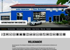 auto-schietzel.de
