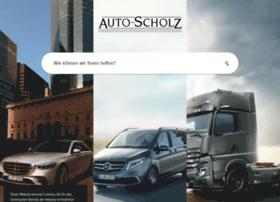 auto-scholz.de