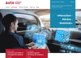 auto-schweiz.ch