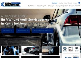 auto-schwettling.de