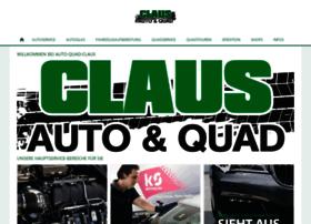 auto-service-claus.de