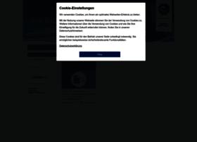 auto-serviceportal.tuev-sued.de