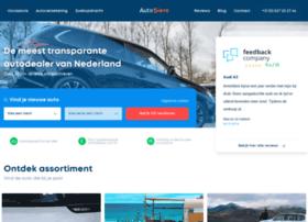 auto-siero.nl