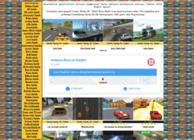 auto-spiele.onlinespiele1.com