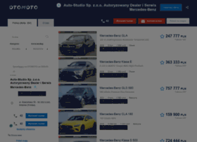 auto-studio.otomoto.pl