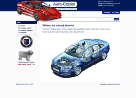 auto-szrot.com