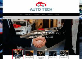 auto-tech.be