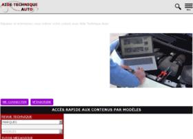 auto-technique.fr
