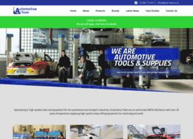 auto-tools.co.uk