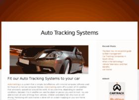 auto-tracking-systems.co.za