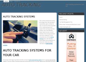 auto-tracking.co.za