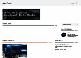 auto-types.com