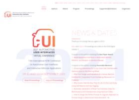 auto-ui.org