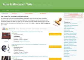 auto-und-motorrad-teile.de
