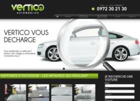 auto-vertico.fr