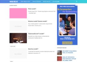 auto-video-template.webbilgi.org