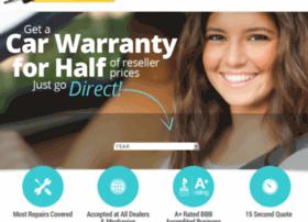 auto-warranty--direct.com