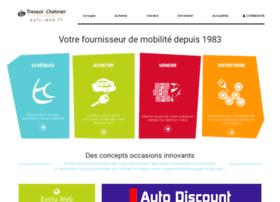 auto-web.fr