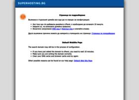 auto-word.com