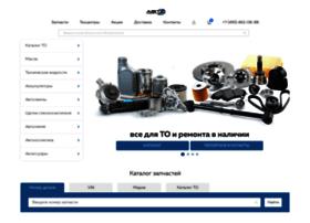 auto-z.ru