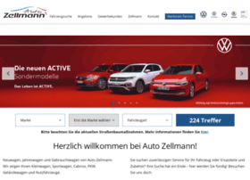 auto-zellmann.de