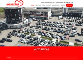 auto-zueri-west.ch