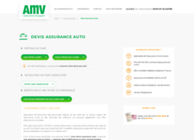 auto.amv.fr