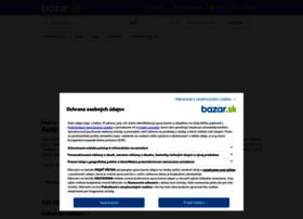auto.bazar.sk
