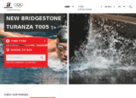 auto.bridgestone.co.uk