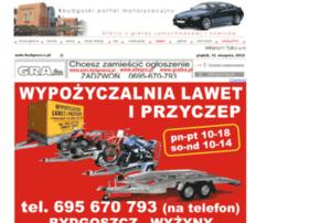 auto.bydgoszcz.pl