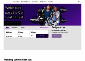 auto.com