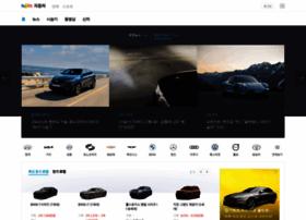 auto.daum.net