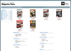 auto.dieselpowermag.com
