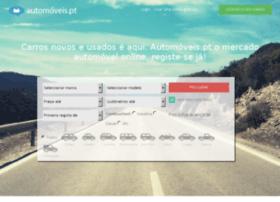 auto.es