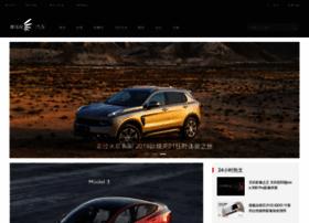 auto.fengniao.com