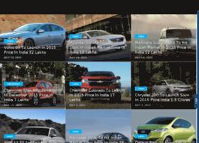 auto.hybiz.tv