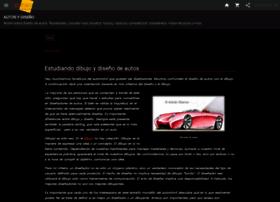 auto.idoneos.com