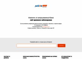 auto.infox.by