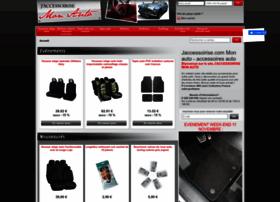 auto.jaccessoirise.com