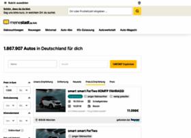 auto.meinestadt.de