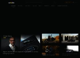 auto.ndtv.com