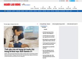 auto.nld.com.vn